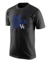 Kentucky Wildcats Nike NCAA Men's XL Mascot Life Athletic Cut T-Shirt $26 - $20.80
