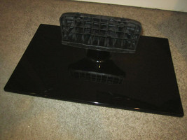 Samsung  UN60EH6003F TV Stand Assy with screws - $46.00
