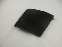 Tweeter Speaker Cover 55525-0R010-C0 Toyota RAV4 Gasoline 2014 2013 - $37.09