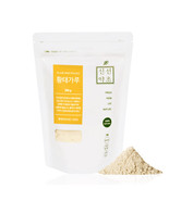 100% Pure Yellow Dried Pollack Freeze-Dried Natural Seasoning Health Foo... - $36.04
