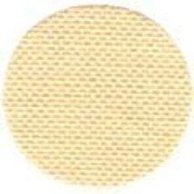 Sandstone tea dyed thumb200