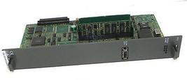 FANUC A16B-3200-0054/03A OPTION BOARD A16B-3200-0054 W/  A20B-2902-0192/02A image 1