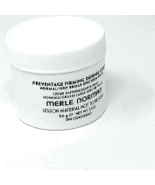 Merle Norman Preventage Firming Defense Creme .50 oz 14 g - $19.99