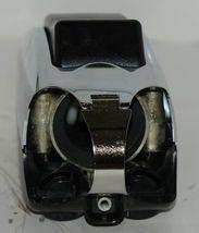 Sloan Optima Plus EBV200A Flush Valve Retrofit Kit Toilet Urinal Side Mount image 3
