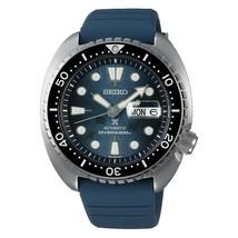 New Seiko Automatic Prospex King Turtle Divers 200M Watch SRPF77 (FEDEX 2 DAY) - $471.24