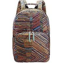 fd6f229ab48d7 NIKE Air Jordan Jumpman Backpack School Bag and 50 similar items