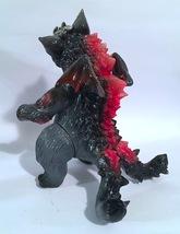 Stick Up Monsters Javier Jimenez x Max Toy DEMON King Negora CUSTOM ONE-OFF image 3