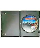 Chicken Little DVD, 2006 - $9.85