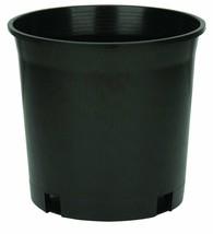 Premium Nursery Pot 2 Gal- 5 Pack - $27.11