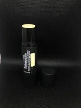 Nars Velvet Matte Foundation Stick Soft Matte Finish & Creamy on Smooth - Gobi - $39.59