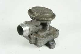 06-2012 mercedes e350 clk350 ml350 left air injection check valve engine... - $50.37