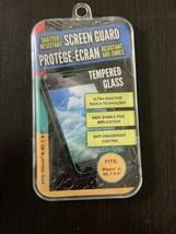Apple Iphone 6 6s 7 8 Screen Protector  - $8.55