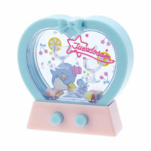 TUXEDSAM Mini water toy Water Game SANRIO NEW Gift - $22.44