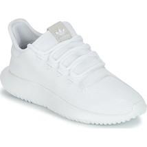 Adidas Shoes Originals Tubular Shadow J, CP9467 - $151.00+