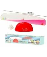 Sumikko Gurashi Water Seesaw Marin Prize SAN-X Japan Gift Water Toy - $59.84