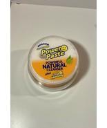 Scrub Daddy Power Paste Brand New, Includes Scrub Mommy Hard to Find Sol... - $19.80