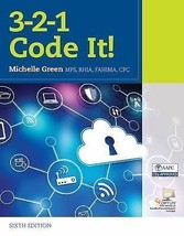 3-2-1 Code It! by Green, Michelle A. - $116.95