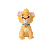 Disney Oliver & Company Oliver Small Plush New with Tags - $19.83