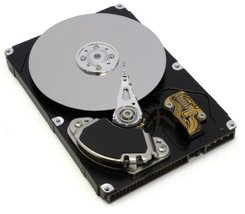 Toshiba MK1214GAP 12GB Hard Drive - $14.65