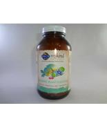 Garden of Life mykind Organic Plant Calcium - Vegan Whole Food 180 Tablets - $42.03