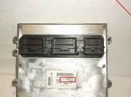 07-08  FORD F-150/MARK LT/5.4L 4X2 /ENGINE CONTROL MODULE/COMPUTER.ECU..... - $126.23