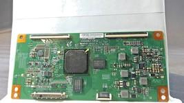 """Vizio 50"""" P502ui-B1E V500DK2-CKS2 T-Con Timing Board - $6.64"""