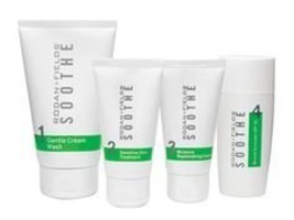 Rodan + Fields Soothe Regimen - $229.98