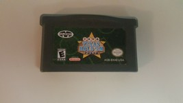 Texas Hold 'Em Poker Nintendo Game Boy Advance - Buy 3 Get 1 Free - $6.68 CAD