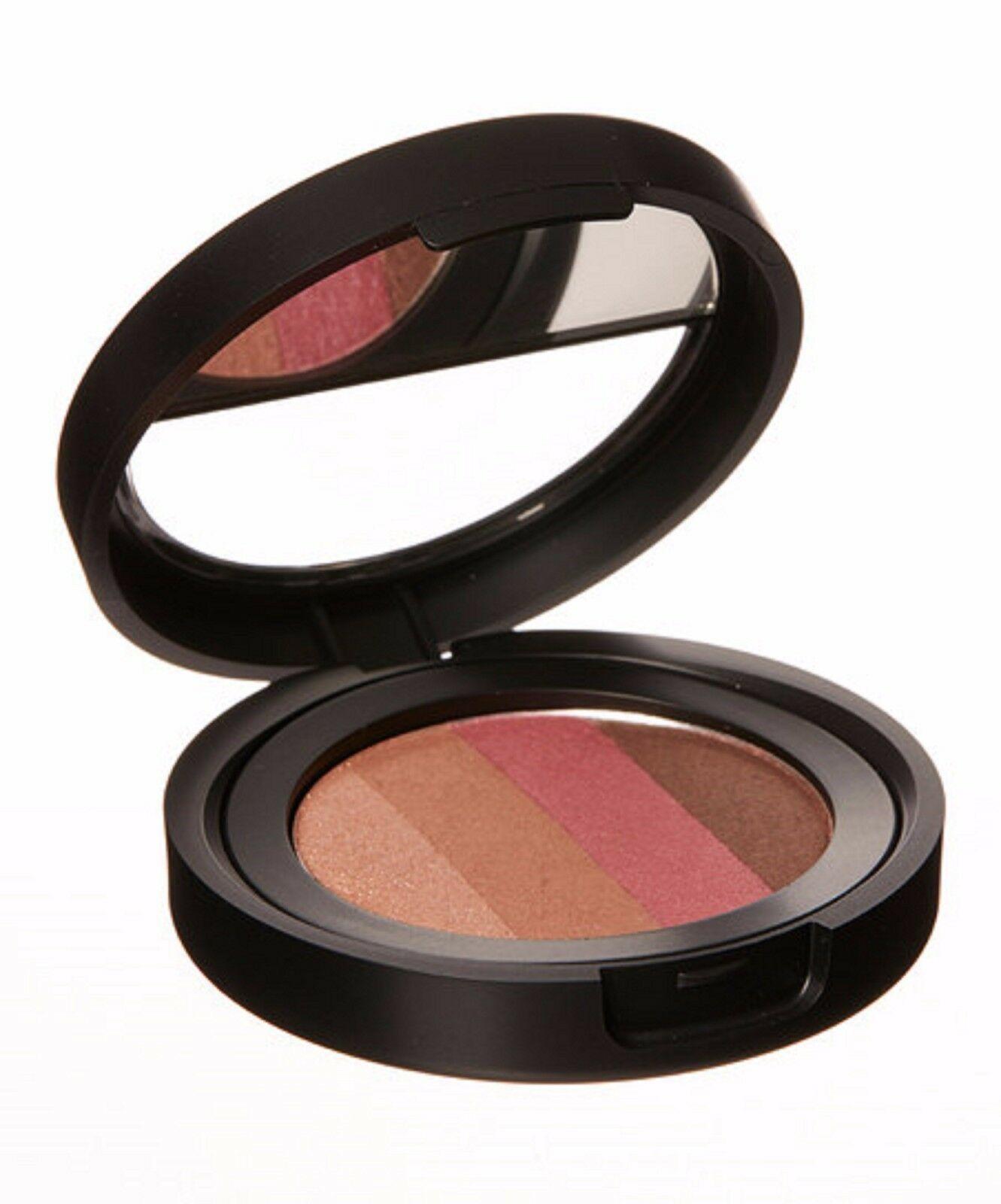 Laura Geller Baked Eye Dreams Pink Sunset .18oz Eye Shadow Quad Brand New - $8.99