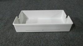 10183021 Amana Maytag Whirlpool Refrigerator Door Bin - $18.00