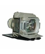 Sony LMP-E191 Phoenix Projector Lamp Module - $92.99