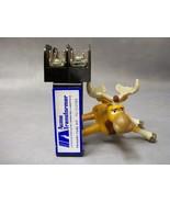 Acme PL-112700 Primary Fuse Kit - $35.17