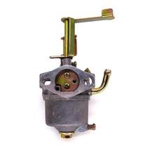 Carburetor For Generac G1000M 900 1000 Watts Generator - $38.79