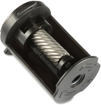 Bostitch Replacement Cutter For EPS11HC (EPS11-K) - $23.32