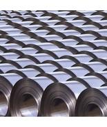 Galvanized Sheet Metal Roof Metal Siding Metal Fabricate Metal 25 FT 100 SF - $122.27