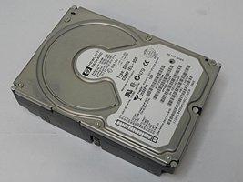 HP - 18.2GB 7200RPM DISK SCSI-WU2-SE 1.6in HS