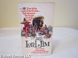 Lord Jim (Signet Books) Conrad, Joseph - $3.71