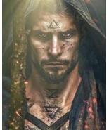 Rare ! Ancient IMMORTAL SCHOLAR DJINN BINDING spell INSTANT GRATIFICATION  - $5,277.25