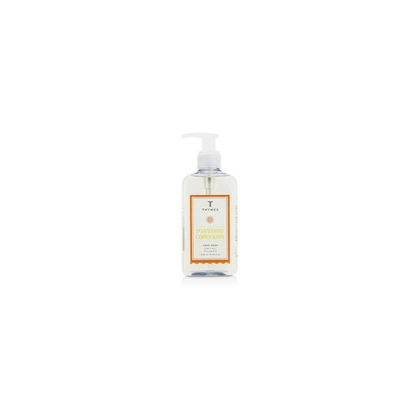 Primary image for Thymes Mandarin Coriander Hand Wash 8.25Oz