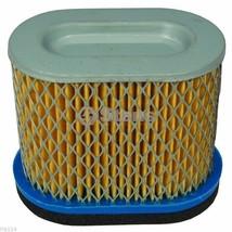 100-871 Air Filter OEM Briggs & Stratton 692446 - $11.97