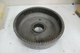Detroit Diesel 12267231 Internal Gear New image 5