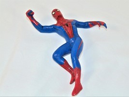 The Amazing Spiderman gr0131120 Figure. - $4.95