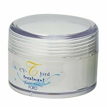 Ford Hair Cosmetics Water Matrix CV-T Treatment 200g - $28.57