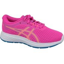 Asics Shoes Patriot 11 GS, 1014A070700 - £83.31 GBP