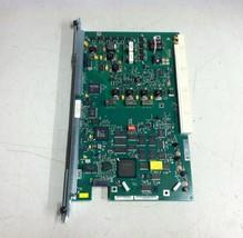 HP DEC Alphaserver ES47 ES80 I/O Expander Module 70-40687-01 5430444-01 - $100.00