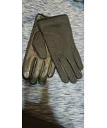 Mens good fellow gloves xl - $15.00
