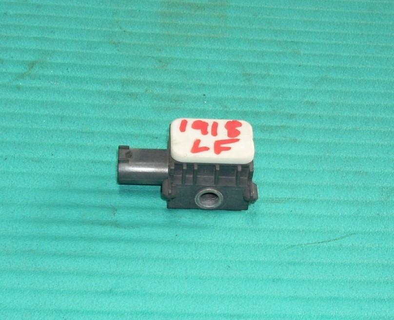 2008 MERCEDES GL450 CRASH SENSOR 0038202826
