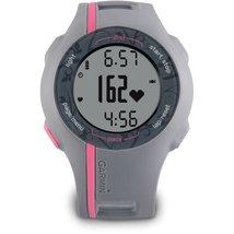 Garmin Forerunner 110 Handheld GPS GPS - $80.10