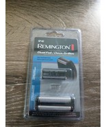 Remington Dual Foil Shaver Heads SP-62 Replacement Screen & Cutters NEW - $33.20