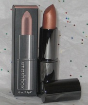 Smashbox Photo Finish Lipstick in Precious - NIB - Discontinued - $46.50